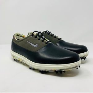New Nike Air Zoom Victory Tour NRG Men's Golf Shoe